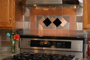 stick on kitchen backsplash all home designsall