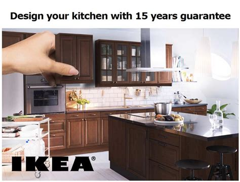Design Your Own Kitchen Ikea Ad Ikea Design Your Kitchen Five One Eightfive One Eight