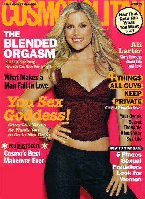 cosmopolitan title cosmopolitan october 2007 cover