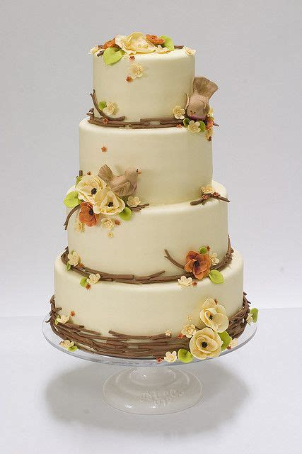 Tony Says Wedding Cake Will Be by 256 Best Cakes Fall Images On Petit Fours