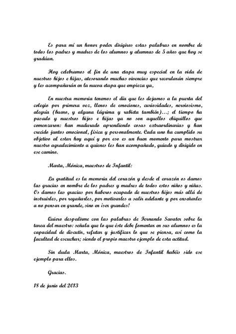 ejemplos de discursos para bodas mensajes y frases gratis discurso graduaci 243 n infantil