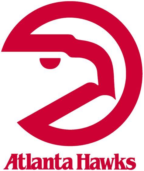 atlanta hawks buzzer beater basketball coloring sheets nba basketball