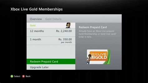 How To Find On Xbox Live How To Get Free Xbox Live On Any Xbox 360 Console Working 100 On January 2015