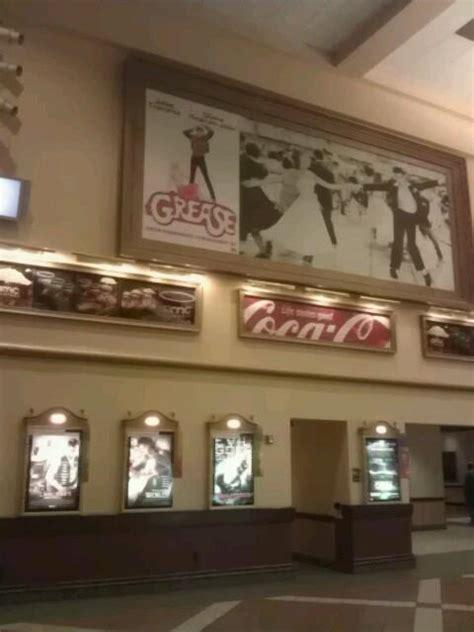 Amc Theater Jersey Gardens by Amc Loews Jersey Gardens 20 Cinema Treasures