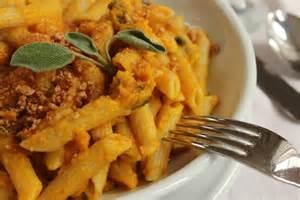 torta di tagliatelle mantovana ricetta pasta con zucca e amaretti ricetta unadonna