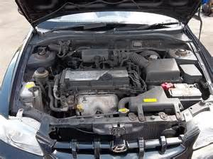 hyundai accent lc 2000 2005 1 5 1495cc 12v g4eb petrol