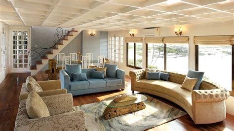 kerala boat house alleppey price kettuvallam houseboats in alleppey kumarakom houseboat