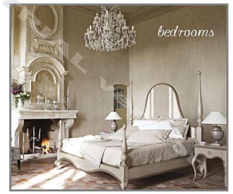 cute  shabby chic bedroom ideas