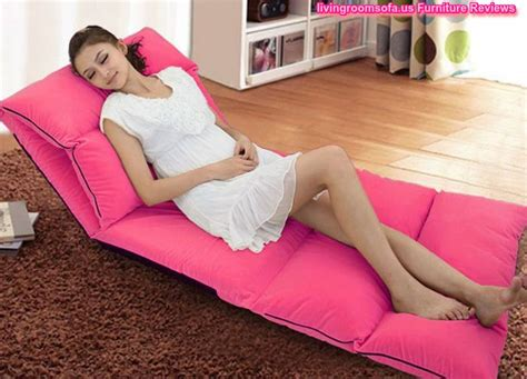 pink bedroom chairs bedroom lounge chairs best home design ideas