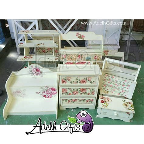 Decoupage Gifts - image gallery decoupage gifts