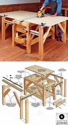 descargar libro e four blind mice en linea el mejor manual de carpinteria pdf descargar gratis proyectos que debo intentar