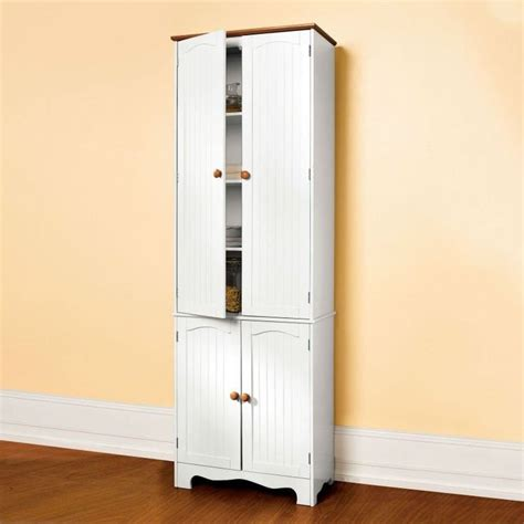 wooden kitchen pantry cabinet hc 004 best 25 wooden pantry ideas on pantry ideas