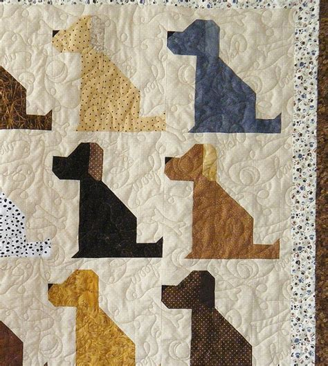 Easy Quilt Ideas by Best 25 Quilts Ideas On Quilt Blocks Easy