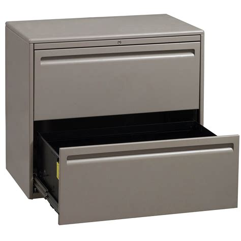 30 inch lateral file cabinet haworth used 2 drawer 30 inch lateral file national