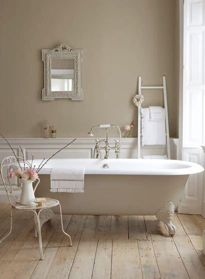 country bathroom color schemes little greene paint colours luxury interior design paint