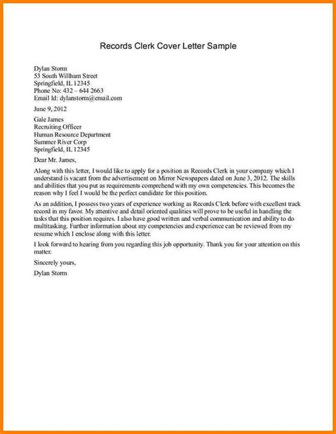 cover letter for position cover letter for billing position sle travel bill