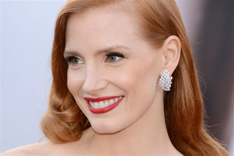 chastain hair color how to get chastain s hair color hair ideas
