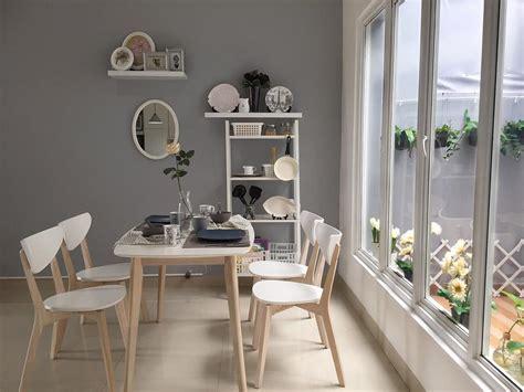 desain dapur ala cafe desain dapur minimalis ala cafe mau rumah anda terasa
