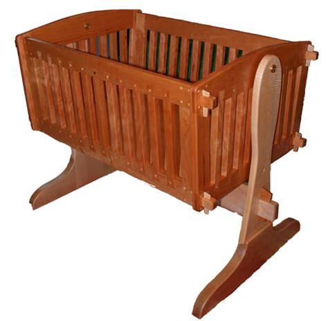 Baby Cradle Heirloom Baby Cradle Jasonboudreault S
