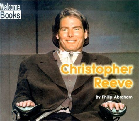 christopher reeve education teacher sol christopher reeve exceptional person