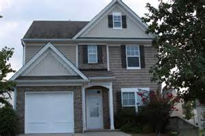 3 bedroom house for rent section 8 section 8 approved house for rent 3 bdrm 2 5 ba plus