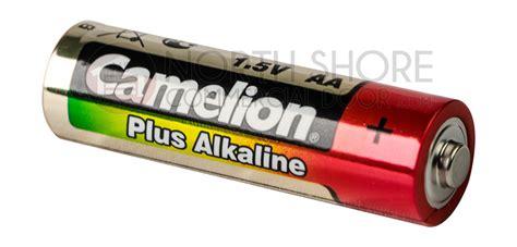 Battery For Genie Garage Door Opener by Genie 36863a S Garage Door Opener 12 Volt Battery