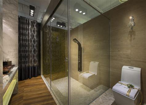 Chew Interior Design   West Showroom
