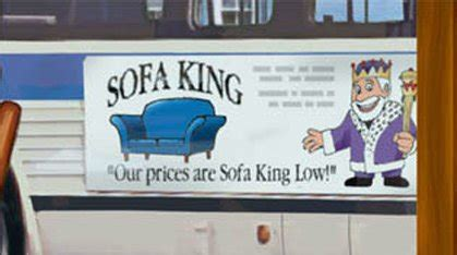 sofa king cheap sofa king cheap coolnicks pictures