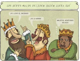 imagenes de zapatos para reyes magos 3 reyes magos cartitas mensajes dibujos gifs l 225 minas