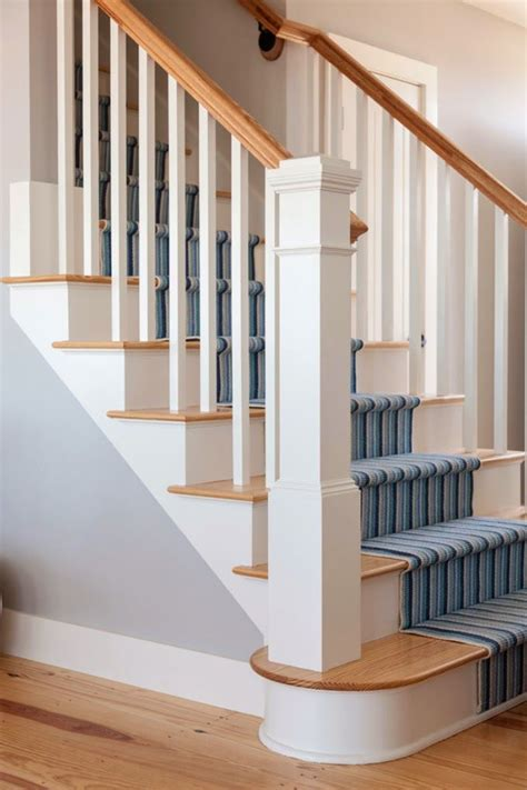 house of stairs 17 best ideas about cape cod houses on pinterest cape cod style house cape cod