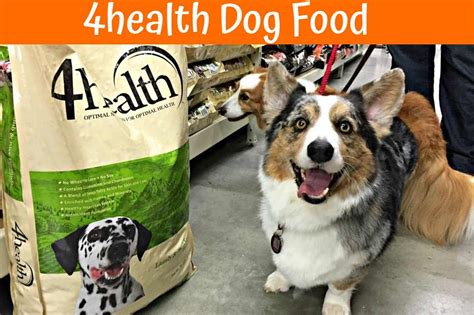 Purina Light And Healthy 4health Dog Food Feeding Guide Recipes Food