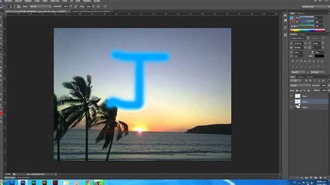 tutorial adobe photoshop 7 0 youtube curso completo de adobe photoshop 7 0 cs3 sc4 sc5 sc6