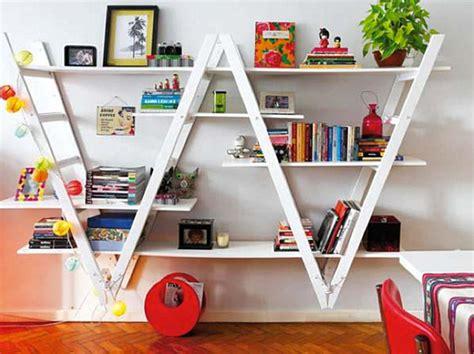 Cheap Bookshelves Ideas Organize Your Space With Diy Bookshelves