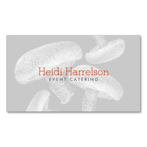 free business cards templates for baked goods 7 best bakery catering services baked goods business
