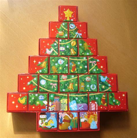 Good Create Christmas Card #8: Img15df2459zik2zj.jpeg