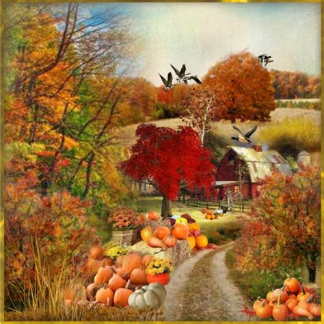1000 images about autumn fall decorating ideas on 1000 images about fall ideas on pumpkins