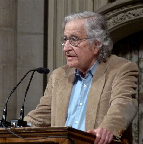 noam chomsky biography psychology chosky cindy biography