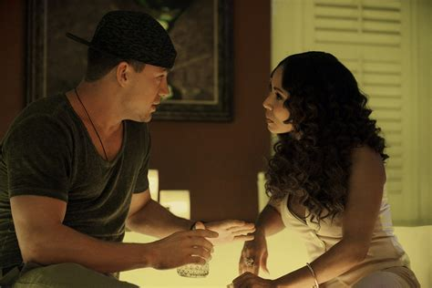 review magic mike xxl a magic mike xxl review ladies are you ready to be worshipped