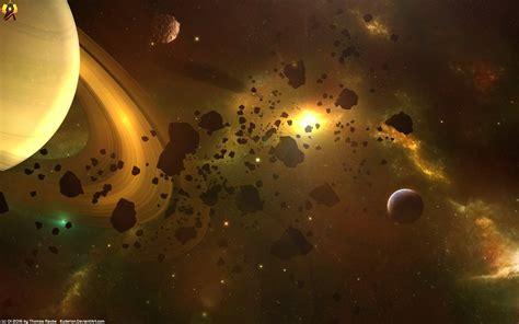 awe inspiring awe inspiring by euderion on deviantart