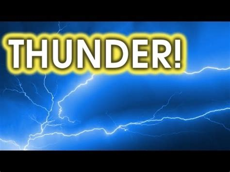 download mp3 free thunder elitevevo mp3 download