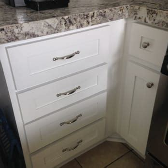 cabinet wholesalers anaheim reviews cabinet wholesalers 236 photos 81 reviews cabinetry