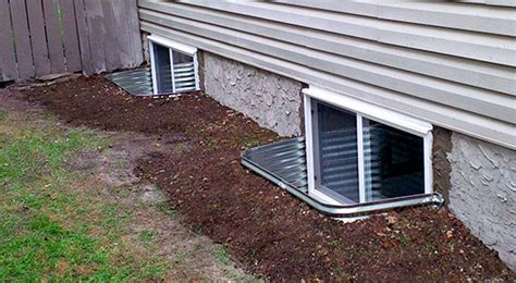 window in basement 4 reasons to enlarge or upgrade your basement windows