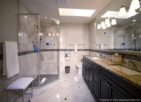master tiles for bathrooms master bathroom ideas on pinterest master bathroom