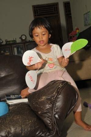 Guntingde Xian Gunting Bahan craft for prakarya mudah untuk anak 7 11 10 7 18 10