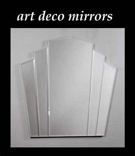 art deco bathroom mirrors sydney venetian bathroom and decorative mirrors deco