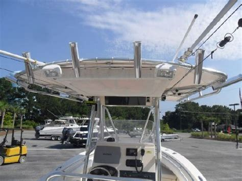 boat mechanic ta rogue motion archives boats yachts for sale