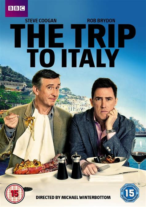 film online italia viaje a italia tv 2014 filmaffinity