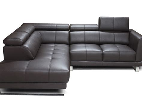 Deals On Sofa Sectional Sofa Design Deals Mn Best Thesofa
