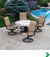 menards outdoor furniture menards patio furniture bbt