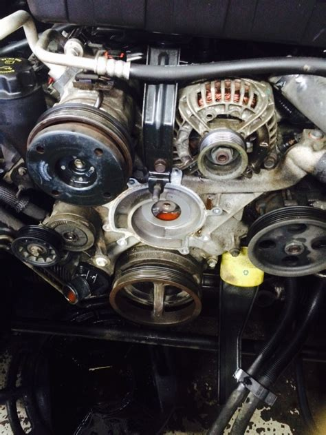 2005 honda pilot engine work covey s auto repair service 2005 dodge ram 1500 engine work covey s auto repair service